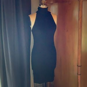 Tiger Mist Kendall Dress